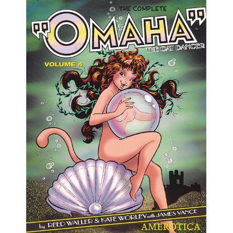 Complete-Omaha-TPB---Volume-4