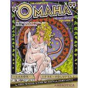 Complete-Omaha-TPB---Volume-5