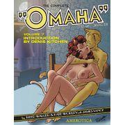 Complete-Omaha-TPB---Volume-7