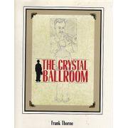 Crystal-Ballroom-HC