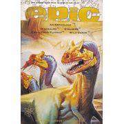 Epic-TPB---Volume-4