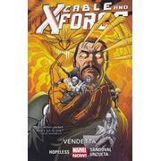 Cable-And-X-Force-TPB---Volume-4