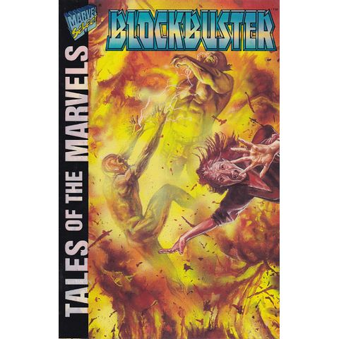 Tales-Of-The-Marvels---Blockbuster-TPB-