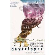 Daytripper-TPB-