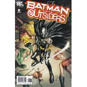 Batman-And-The-Outsiders---08