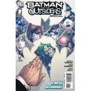 Batman-And-The-Outsiders-Special-