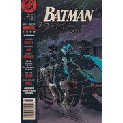 Batman-Annual---13