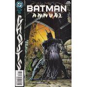 Batman-Annual---22