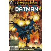 Batman-Annual---23