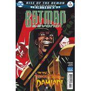 Batman-Beyond---Volume-6---11