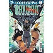 Batman-Beyond---Volume-6---12