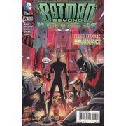 Batman-Beyond-Universe---8