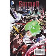 Batman-Beyond-Unlimited---4