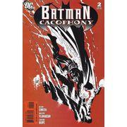 Batman-Cacophony---2