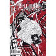 Batman-Cacophony---3