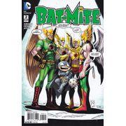 Bat-Mite---2