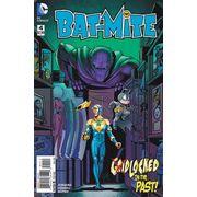 Bat-Mite---4