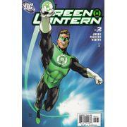 Green-Lantern---Volume-3---02
