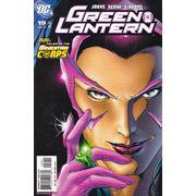 Green-Lantern---Volume-3---19