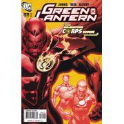 Green-Lantern---Volume-3---22