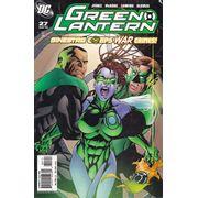 Green-Lantern---Volume-3---27