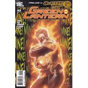 Green-Lantern---Volume-3---42