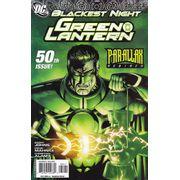 Green-Lantern---Volume-3---50