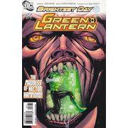 Green-Lantern---Volume-3---56