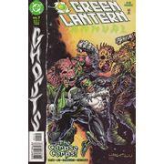 Green-Lantern-Annual---7