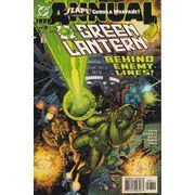 Green-Lantern-Annual---8