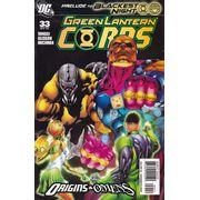 Green-Lantern-Corps---33
