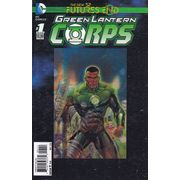 Green-Lantern-Corps-Futures-End