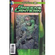 Green-Lantern-Futures-End-