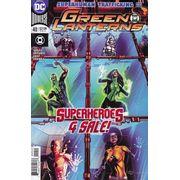 Green-Lanterns---40
