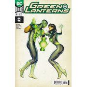 Green-Lanterns---41