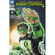 Hal-Jordan-And-The-Green-Lantern-Corps---39
