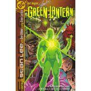 Just-Imagine-Green-Lantern-