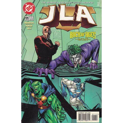 JLA---011