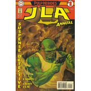 JLA-Annual---1