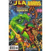 JLA-Titans---1