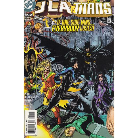 JLA-Titans---2