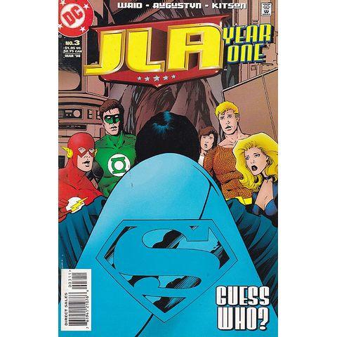 JLA-Year-One---3