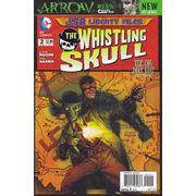JSA-Liberty-Files---The-Whistling-Skull---2