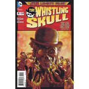 JSA-Liberty-Files---The-Whistling-Skull---4