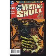 JSA-Liberty-Files---The-Whistling-Skull---5
