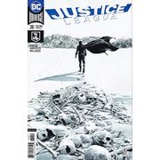 Justice-League---Volume-2---38