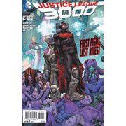 Justice-League-3000---10