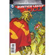 Justice-League-3001---10