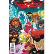 Justice-League-3001---12