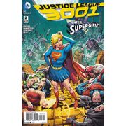 Justice-League-3001---2
